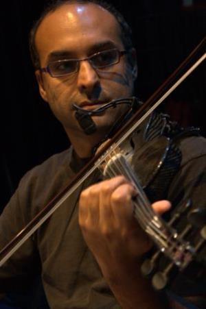 Ernesto Briceño