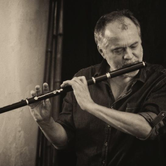 Jean-Michel Veillon
